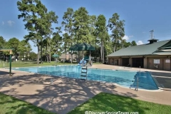 cypresswood-swimming-pool-2